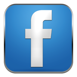 facebook  University Ukraine