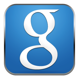 google plus  University Ukraine