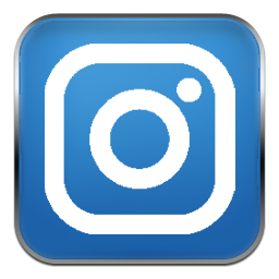 Instagram University Ukraine
