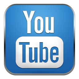 youtube channel University Ukraine