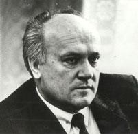 Таланчук Петр Михайлович